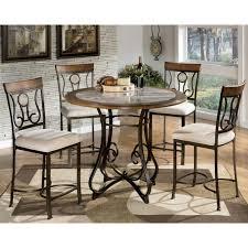 ashley furniture kitchen tables kenangorgun com