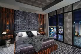 ingenious ways you can do with art deco bedroom chinese