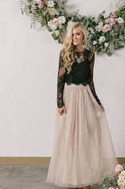 winter wedding guest what to wear to a winter wedding guest ideas all for