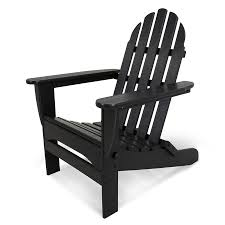 Adirondack Patio Furniture Sets Furniture Exciting Lowes Lounge Chairs For Cozy Outdoor Chair