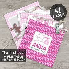 baby girl memory book best 25 baby record book ideas on year babies