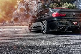 matte bmw 2015 bmw m6 gran coupe u2013 f8 fr5 matte graphite ferrada wheels