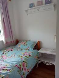 student housing and accommodation for students dublin ireland