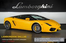 Lamborghini Gallardo Lp550 2 - 2011 lamborghini gallardo lp 550 2 bicolore giallo midas l0910