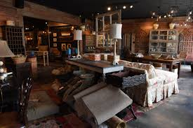 home design stores denver revived djuna finds new home and new energy on south broadway