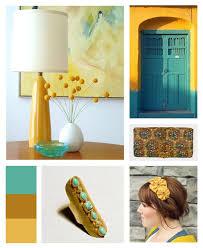 114 best color scheme yeiiow images on pinterest colors color