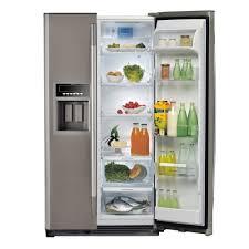 frigo pour chambre frigo moins cher bruxelles cherry seaborn deloitte top pas
