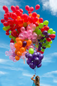 balloon bouquets how to send balloons to someone flower and balloon delivery