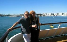 hornblower cruise wedding picture of hornblower cruises events