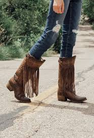 corral deer boot s shoes buckle buy me 1028 best booooots images on shoes accessories and