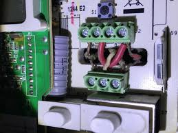 installing honeywell wifi thermostat g wire to c terminal