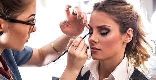 makeup artist makeup makeup artist diploma