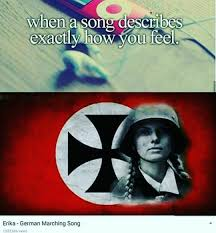 Nazi Meme - the best nazi memes memedroid
