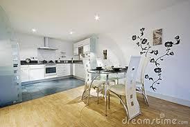 cucina sala pranzo sala e cucina le migliori idee di design per la casa
