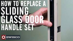 Replacement Sliding Patio Doors Sliding Patio Door Mortise Locks Mortise Lock 2 Point Vinyl