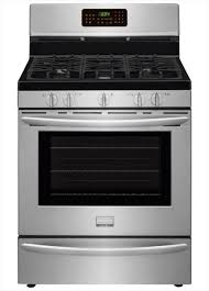 why was the home depot black friday flyer taken down frigidaire gallery 5 0 cu ft gas range with convection self