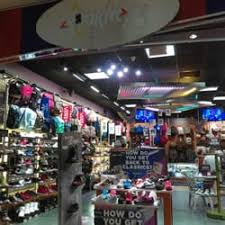 shopping mall in boise id boise towne square journeys boise town square shoe stores 350 n milwaukee st