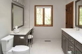 master bathroom renovation ideas bathrooms design master bathroom showers shower tile ideas