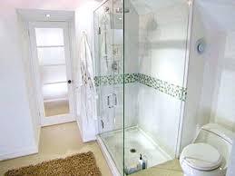 walk in shower designs for small bathrooms walk in showers designs for small bathrooms interior bathroom walk