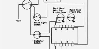 208v single phase wiring diagram radiantmoons me