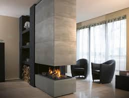 Modern Kleine Wohnzimmer Gestalten Hausdekorationen Und Modernen Möbeln Kleines Wohnzimmer Gros