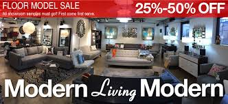 Used Model Home Furniture For Sale In Maryland House Style - Used model home furniture