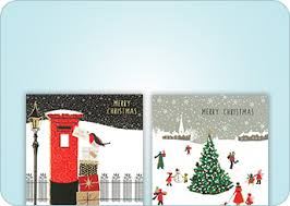 charity christmas cards christmas cards online the greetings