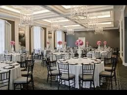 wedding rentals los angeles chiavari chairs chiavari chairs rental los angeles chiavari