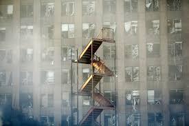 Apartments Downtown La by L A Files 20 Million Lawsuit Against Da Vinci Apartments