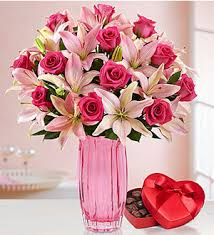 flowers with free delivery 1 800 flowers free shipping no service charge guaranteed