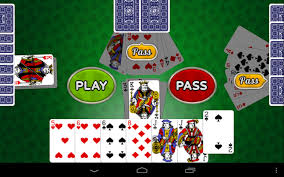free card for android big big big 2 free card 2 0 3 apk for android