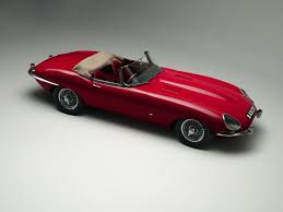 1961 1964 jaguar e type 3 8 roadster review supercars net