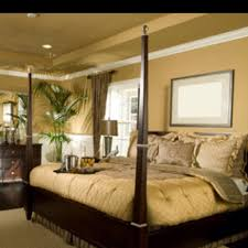 Pinterest Bathroom Decor by Master Bedroom Decorating Ideas Pinterest Bedrooms On Pinterest