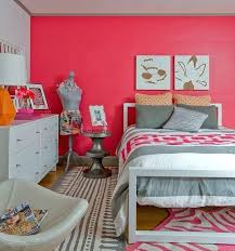 couleurs chambre fille idee couleur chambre ado chambre couleur pour chambre de fille