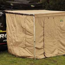 Ironman Awning 4wd Accessories Geelong 4x4 Suspension Ironman Parts