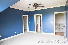 paint colors for hall walls image of home design inspiration