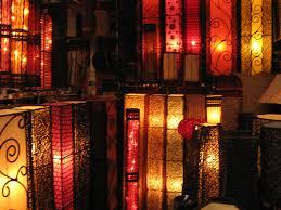 Amazing Lamps Description Lamps Chatuchak Jpg Even More Amazing Lamps Click