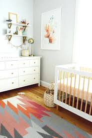 gray nursery paint colors u2013 alternatux com