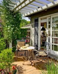 Pergola Rafter Tails by Stunning Pergola Design Ideas U2022 Garden Outline