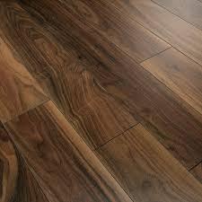 laminate flooring advantages redbancosdealimentos org