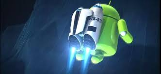 how to speed up on android how to speed up an android phone quora