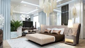 Home Decor Blogs Dubai by Interior Design Blog By Luxury Antonovich Design Dubai