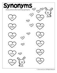 reading worksheets archives page 2 of 2 woo jr kids activities