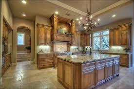 Kitchen Granite Countertops Cost by Kitchen Granite Overlay Cost Per Square Foot Granite Countertops