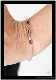adjustable bracelet clasps images Adjustable clasp bracelets jpeg