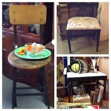 bayard street antiques home facebook