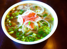 pho cuisine pho so cuisine opens dwntwn
