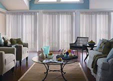shade o matic gallery shade o matic pinterest custom blinds