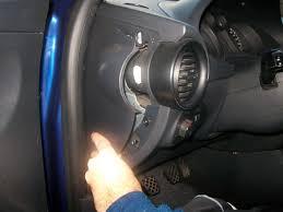 manual de fusibles del seat ibiza u2013 tu ibiza a punto
