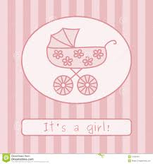 baby girl announcements baby girl born clipart bbcpersian7 collections